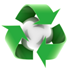 Recycle2015